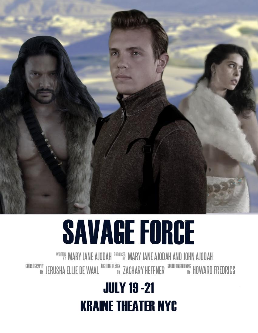 SF-Poster-Main